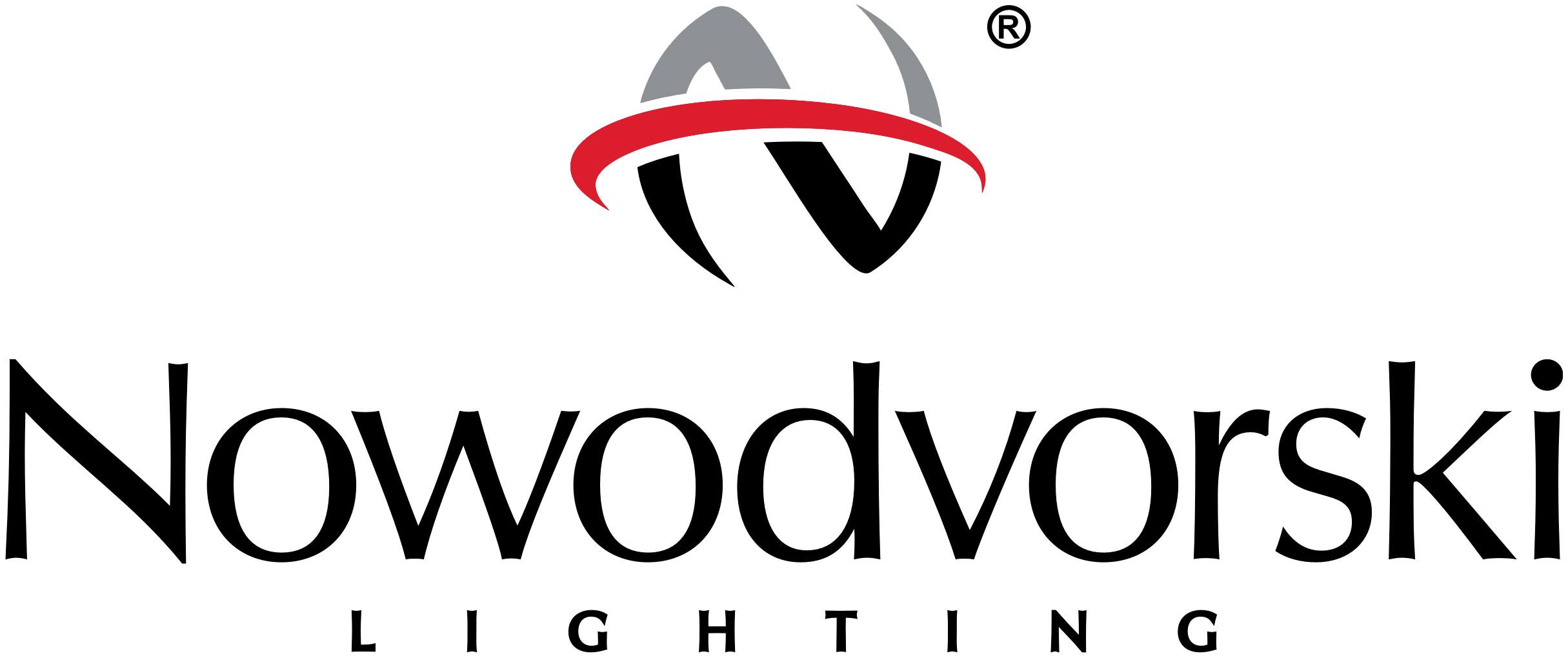 nowodvorski-logo